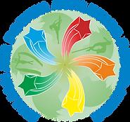 460e6-logo_iapaf.png