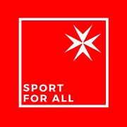 319ef-sport-for-all-logo.png