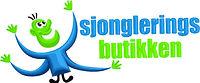 logo-sjonglerings-butikken-fin_頁面_1.jpg