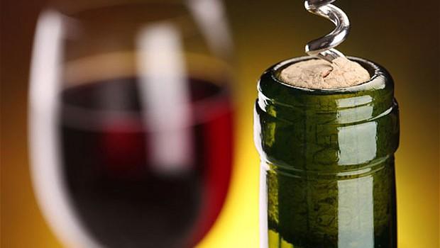 Resultado de imagem para vinhos abertos conservação