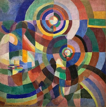 Jewish Artists of the Ecole de Paris