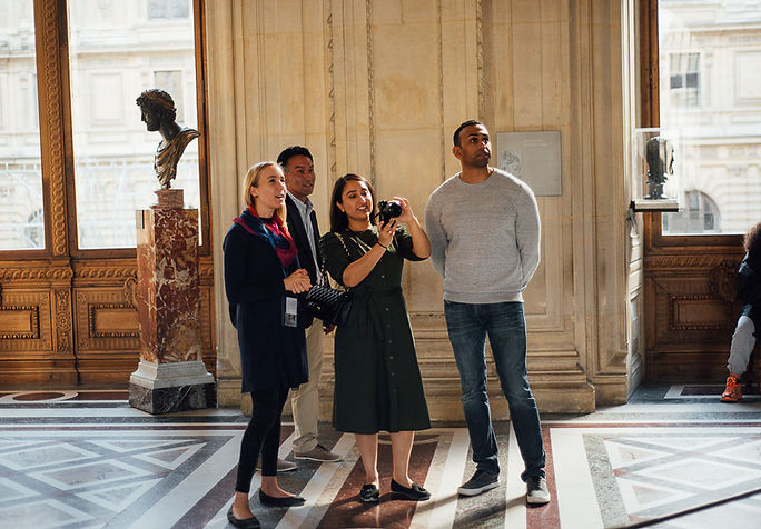 Louvre Tour michelangelo.jpg