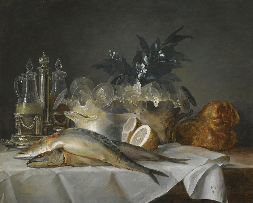 Anne_Vallayer-Coster_-_A_still_life_of_m