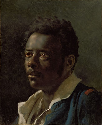 Gericault Joseph painting.jpg