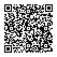 株式会社ウッディ_QRコード