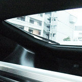 gallery_フェアレディZ3