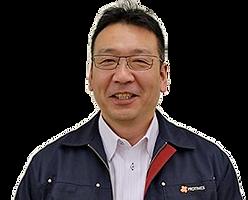 楪_スタッフ写真代表取締役02