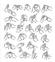 linguagem gestual.png