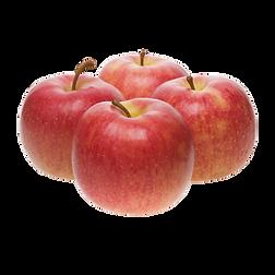 t_Groenselof-Lokeren-groentebox-appels-j