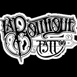 logo la boutique.png