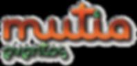 logo mutia.png