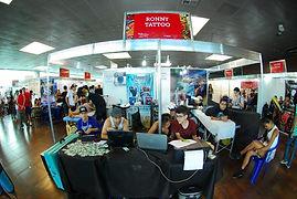 clientes stands publico-22.jpg