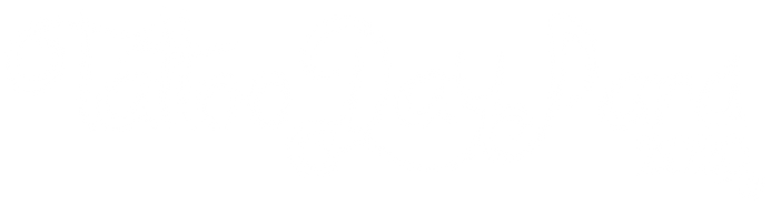 Tattoo Day logo.png