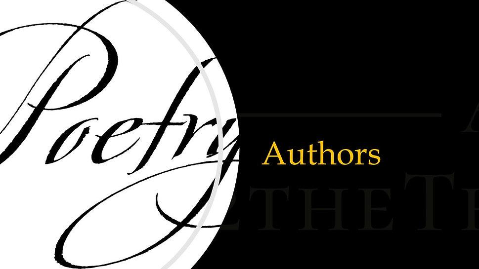 Portfolio - Authors Poetry.jpg