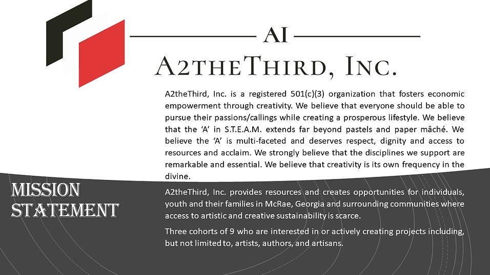 A2theThird, Inc_webMission_2.jpg