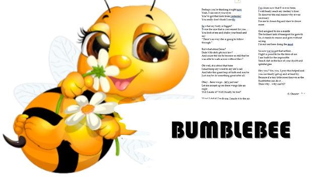 Bumblee_Authors.jpg