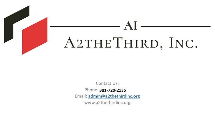 A2theThird, Inc_webContact_rev.jpg