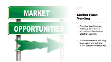 Programs_Market Place.jpg