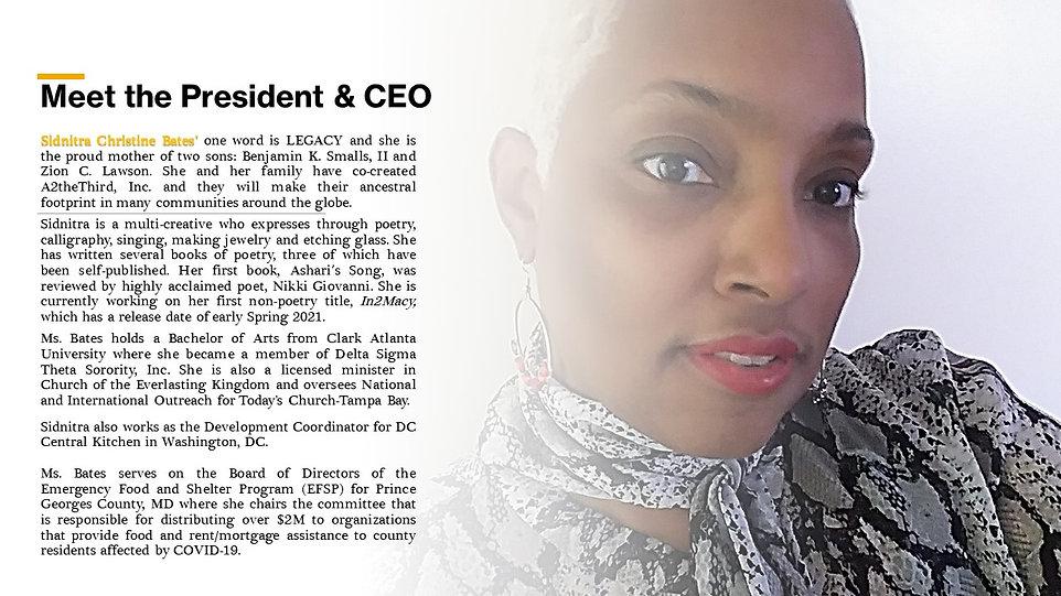 Executive Director.jpg
