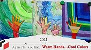 Warm Hands-Cool Colors Website Image.PNG