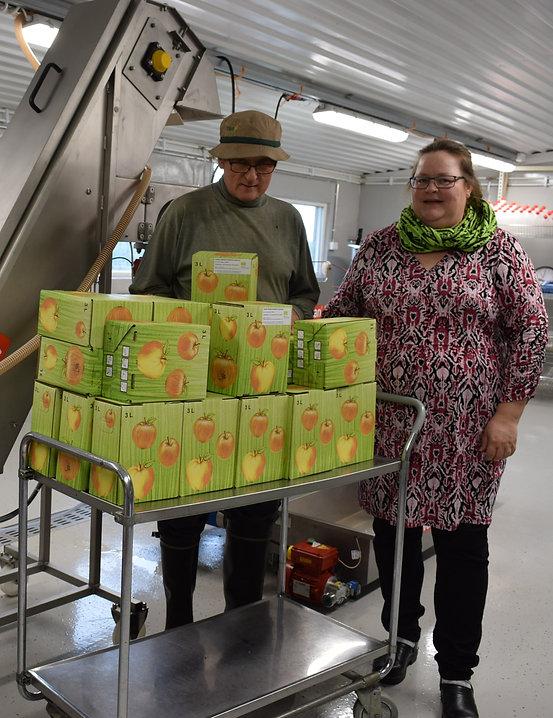 Ulla ja Tapio2-1.jpg