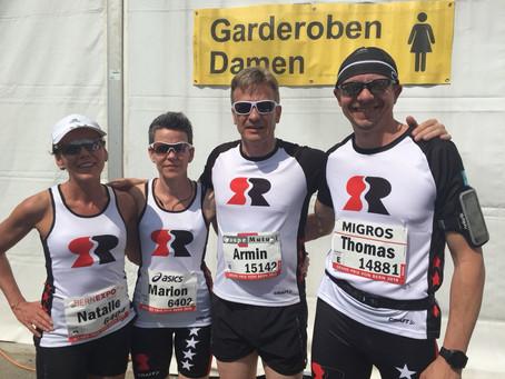 19.05.2018 Grand Prix von Bern – die schönsten 10 Meilen der Welt