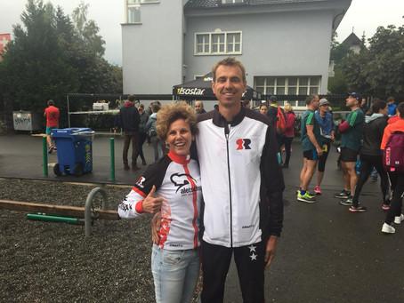 02.09.2018 Switzerland Marathon light