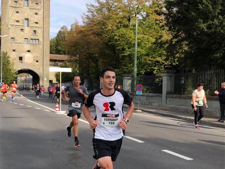 07.10.2018 85. Morat-Fribourg