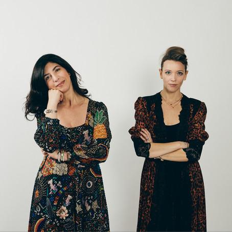New York's Hottest Club is Caravan's Virtual Social Club