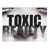 current_ToxicBeauty.png
