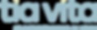 191101_TiaVita_Logo_4f_RZ.png