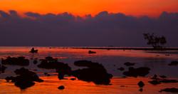 Andaman Islands (India)