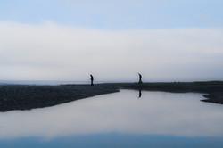 Khövsgöl Lake (Mongolia)