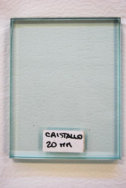 Cristallo 20mm