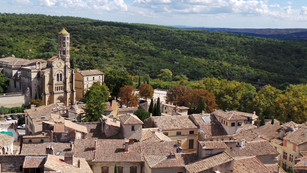 Another Provence