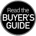 Read he property buyer's guide in France