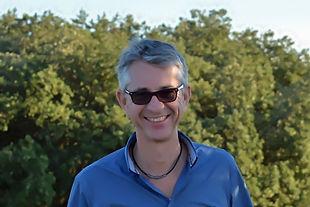 Pierre Guillery property finder in Uzès