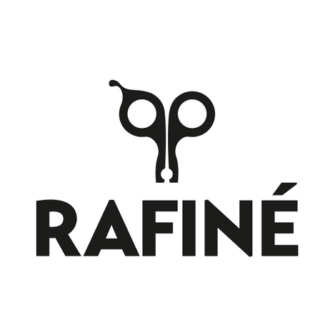 Rafiné Logo