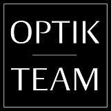 Optikerforretningen Ørkilds i Haderslev