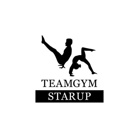 TeamGym Starup
