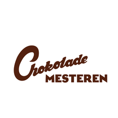 Chokolademesteren
