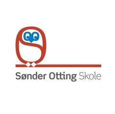 Sønder Otting Skole
