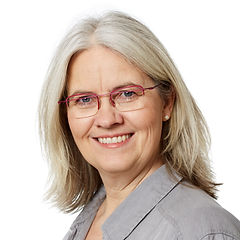 00c65d0e543e Optikerforretningen Ørkilds i Haderslev. Indehaver   optiker.