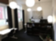 Warum - Grafisk Kommunikationsbureau i Haderslev