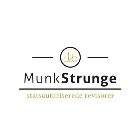 MunkStrunge