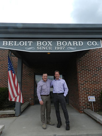 Beloit Box Board.JPG