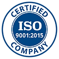 ISO-9001-2015-logo-1-1000x1000.png