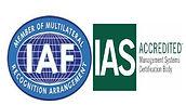 IAF Logo.jpg