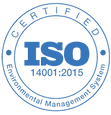 Logo-ISO-14001.png