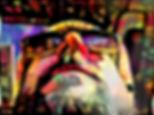 Synth Pop Bob 2.jpg